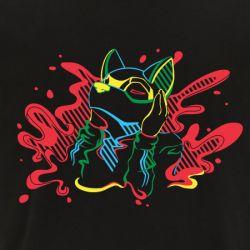 DJ PUP