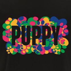 PUPPY PawSplat